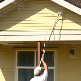 Michigan House Painters